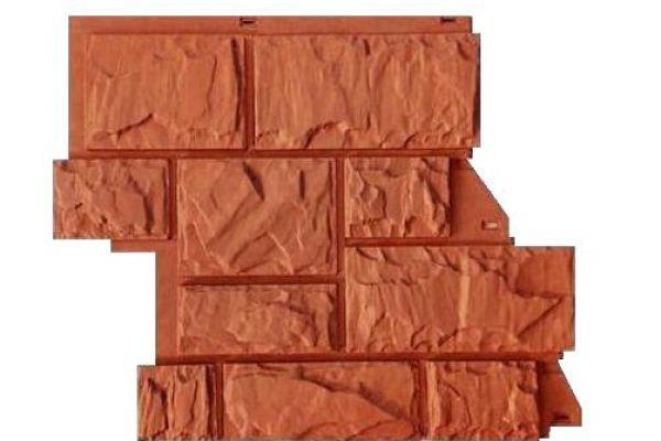 terrakotADFA69B0-6F57-D172-7CB7-BDD88E163F93.jpg